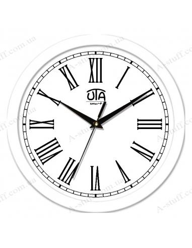 """Настінний годинник """"Smart 21"""""""