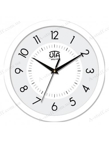 """Настенные часы """"Smart 22"""""""