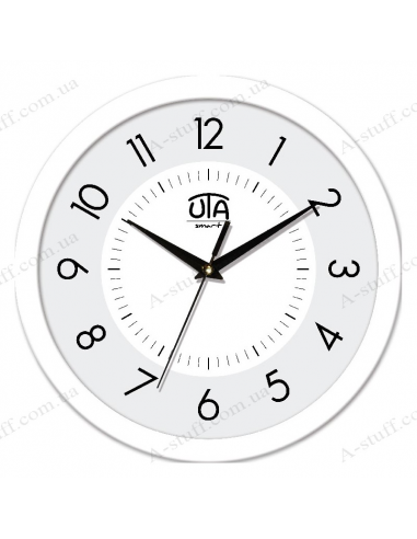 """Настінний годинник """"Smart 22"""""""