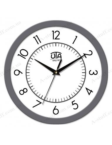 """Настінний годинник """"Smart 23"""""""