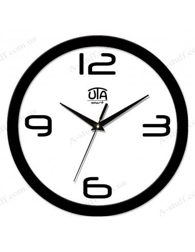"""Настінний годинник """"Smart 24"""""""