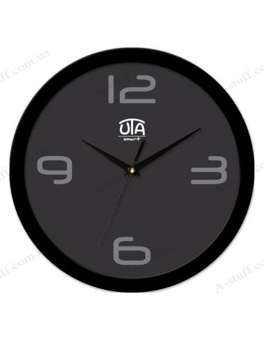 """Настінний годинник """"Smart 25"""""""