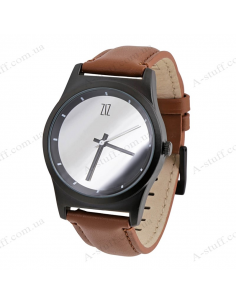 Wristwatches Mirror