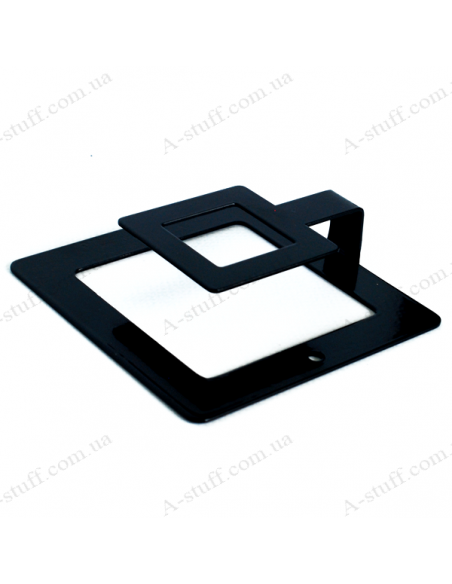 Wall Hanger Square