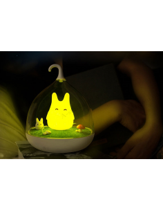 USB Night Light Totoro