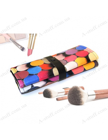 "Brush case ""Palette"""