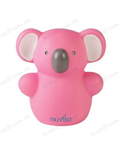 "Children's night light ""Koala"""