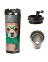 """Thermocup """"Doggie"""""""