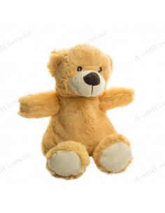 """Грілка іграшка """"Ведмедик"""""""