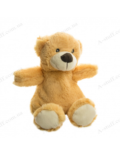 """Hot-water toy """"Bear"""""""