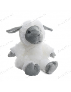 """Hot-water toy """"Lamb"""""""