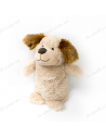 """Hot-water toy """"Ginger dog"""""""