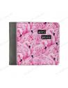 """Original wallet """"Flamingo"""""""