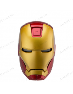 Acoustic system eKids / iHome MARVEL Iron Man, Wireless