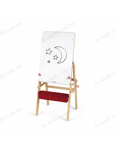 Table-Easel Janod
