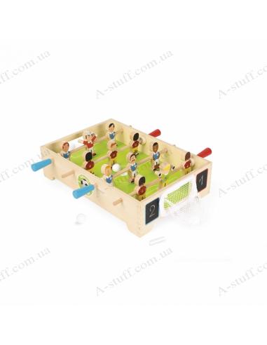 Game Janod Table mini football