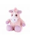 "Toy warmer ""Unicorn"""