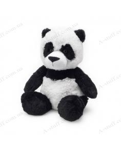 "Toy warmer ""Panda"""
