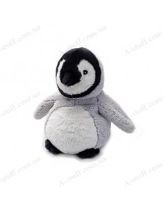 "Toy warmer ""Penguin Mumble"""