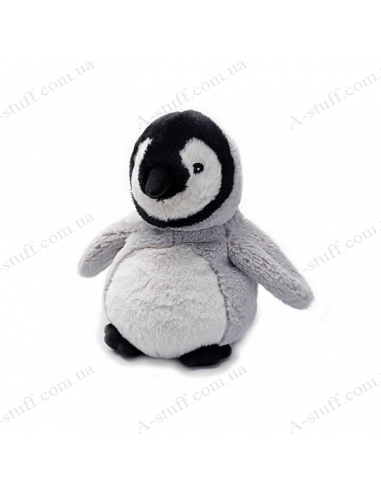 "Іграшка грілка ""Пінгвін Мамбл"""