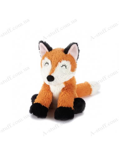 "Warmer toy ""Fox"""