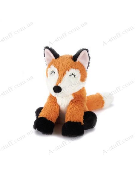 """Warmer toy """"Fox"""""""