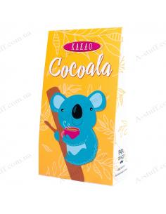 """Какао """"Cocoala"""" коробка"""