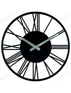 Дизайнерские настенные часы Rome