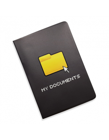 "Document Organizer 5 in 1 ""My documents"""