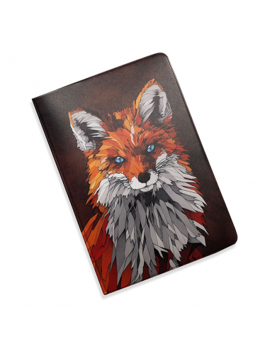 "Document Organizer 5 in 1 ""Fox"""