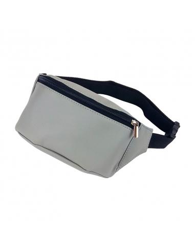 Waist bag Gray