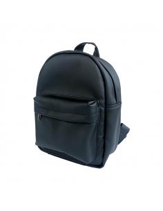 Рюкзак Чорний S