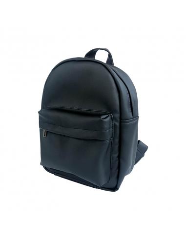 Backpack Black S