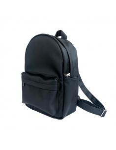 Backpack Black M