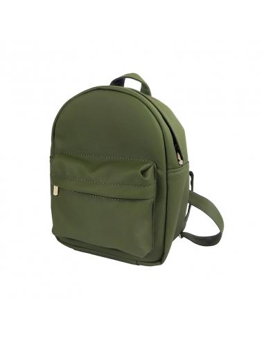 Backpack Khaki S