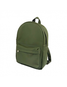 Backpack Khaki M