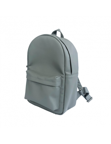 Backpack Gray M