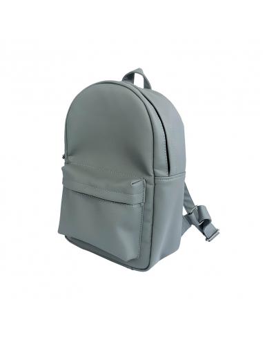 Рюкзак Серый M