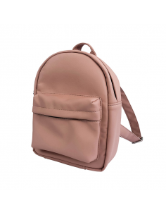 Backpack Pink S