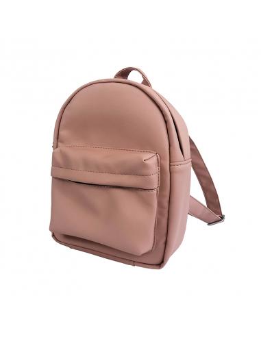 Рюкзак Рожевий S
