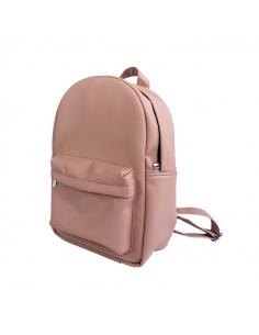 Рюкзак Рожевий M