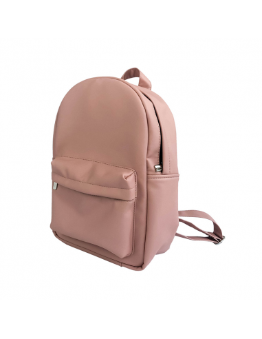 Backpack Pink M