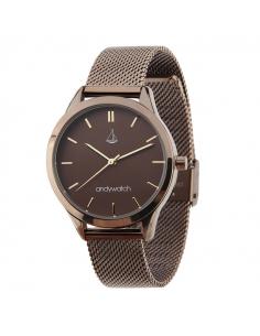Wrist Watch Antique
