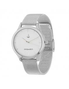 Wrist Watch Moonlight