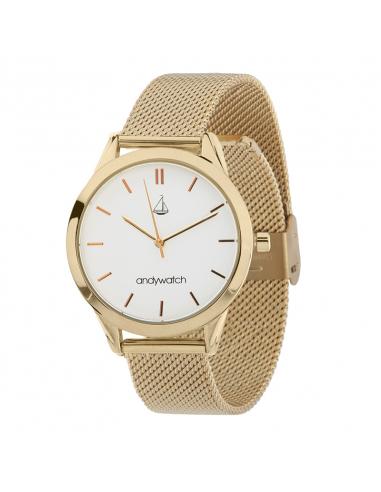 Наручные часы Aurora