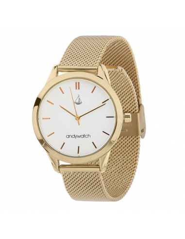 Wrist Watch Aurora
