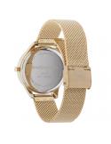 Wrist Watch Aurora