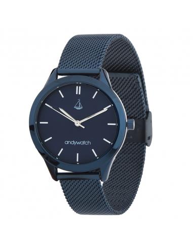 Наручний годинник Saphire