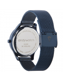 Wrist Watch Saphire