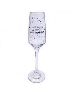 Вечірка з шампанським ігрові